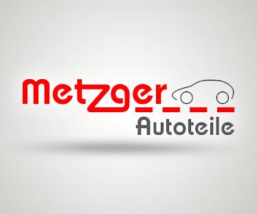A mais recente marca AZ Auto