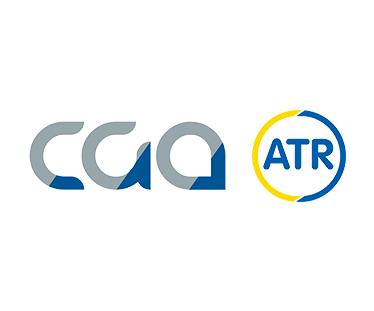 AZ AUTO é nova parceira CGA ATR